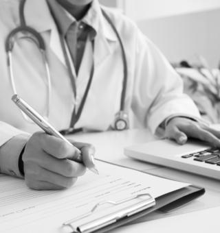 Best Erectile Dysfunction Doctor Australia
